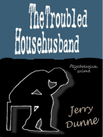 The Troubled Househusband