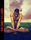 The Daily Evolver | Episode 122 | Meditation for Militants