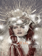 Queen of all the Knowing World