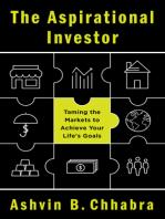 The Aspirational Investor