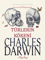 Darwin ve Türlerin Kökeni