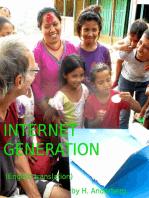 Internet Generation (English)