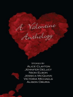 A Valentine Anthology