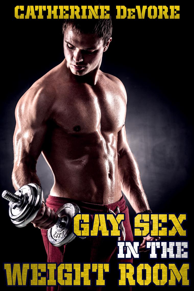 Kinan recommend Gay pride berlin 2007