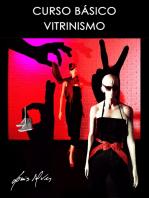 Curso Básico de Vitrinismo