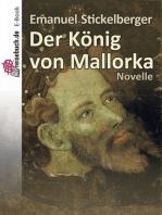 Der König von Mallorka