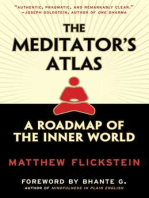 The Meditator's Atlas