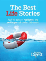 The Best Life Stories