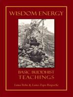 Wisdom Energy