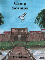 Camp Scamps