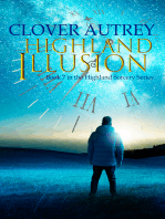 Highland Illusion