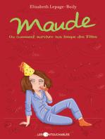 Maude 3
