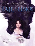 Tale of Elske