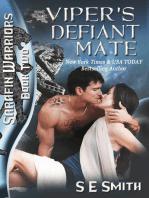 Viper's Defiant Mate