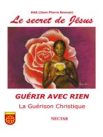Jésus'secret