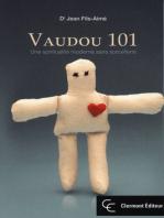 Vaudou 101