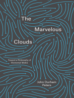 The Marvelous Clouds
