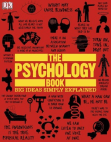 The Psychology Book(Big Ideas Simply Explained) Free download PDF and Read online