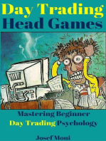 Day Trading Head Games