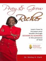 Pray & Grow Richer