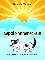Seppl Sonnenschein