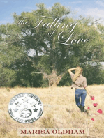 The Falling of Love (The Falling Series)