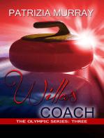 Willa's Coach