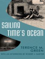 Sailing Time's Ocean