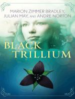 Black Trillium