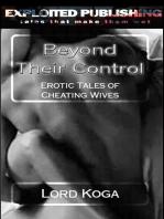 Beyond their Control: