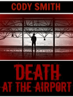 Death at the Airport