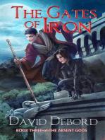 The Gates of Iron