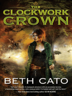 The Clockwork Crown