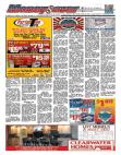 2015-05-21 - Moneysaver - Lewis-Clark Edition