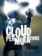 Cloud Permutations