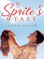 A Sprite's Tale (Novella)