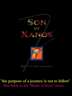 Son of Xanos