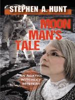 The Moon Man's Tale