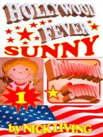 Sunny - Hollywood Fever