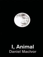 I, Animal
