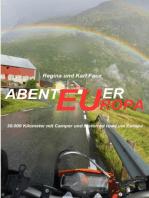 Abenteuer Europa