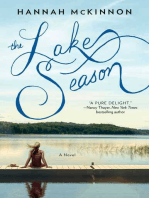 The Lake Season