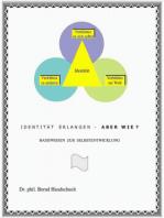 Identität erlangen – aber wie?