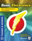 Basic Electronics for Tomorrow Free download PDF and Read online