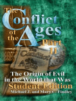 The Conflict of the Ages Student II