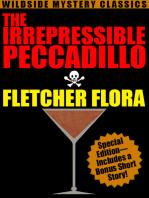 The Irrepressible Peccadillo