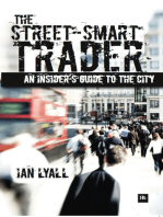 The Street-Smart Trader