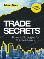 Trade Secrets: Powerful Strategies for Volatile Markets