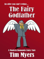 The Fairy Godfather