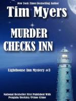 Murder Checks Inn